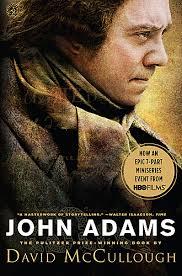 john adams mccullough