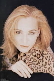 kristin scott thomas pics