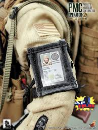 military armbands