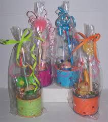 bolsas para fiestas infantiles