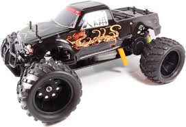 ford f150 rc