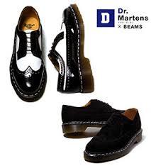 marten shoes