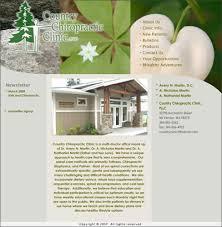 nature websites