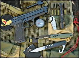 air force knives