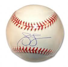 andruw jones baseball