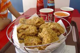 pictures of kentucky fried chicken