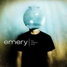 emery the weaks end