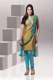 indian designer salwar kameez