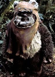 furry costume