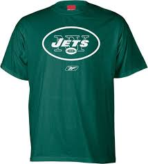 jets for kids
