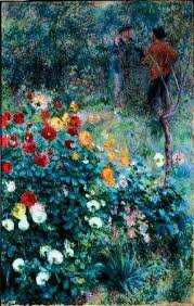 pierre auguste renoir artwork