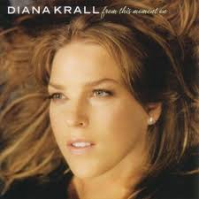 diana krall from this moment