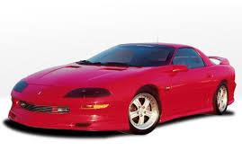 1995 camaro headlights
