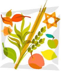 kosher meals