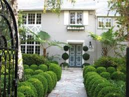 hillsborough houses