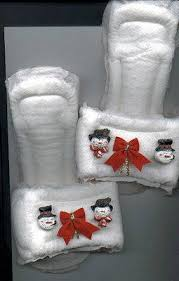 maxi pad slippers
