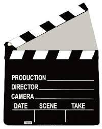 movie film camera