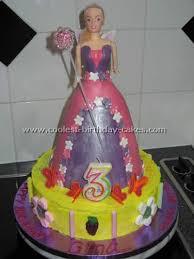 fairy cake pans