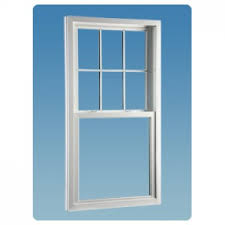 pictures of window
