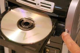 dvd pictures