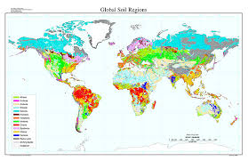 global maps of the world