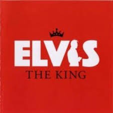 Elvis Presley - Vol. 2-50,000,000 Elvis Fans Can't Be Wrong
