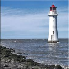 lighthouse images