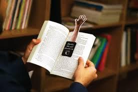bookmarks for children