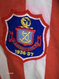 match shirts