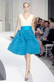 fall fashions 2008
