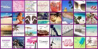 photo fun collage