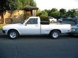 1985 dodge ram truck