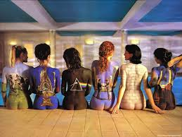 Pink Floyd - Wallpower (disc 2)