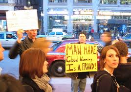 B1: We Are Change Chicago confronts Al Gore at book signing, Americans reject the Global Warming Climate Scam, Cap &amp; Trade