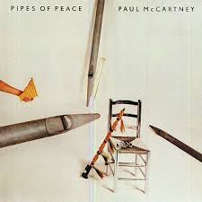 pipes of peace mccartney