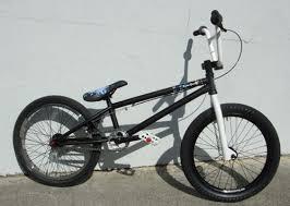 premium products bikes