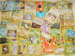 all pokemoncards