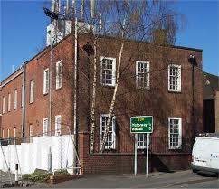great barr birmingham