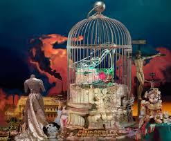 cinderella artwork
