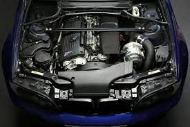 bmw m3 e46 engine