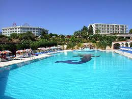 cypriot hotels