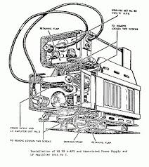 power supply diagrams