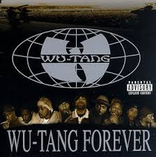 Wu-tang Clan - Deadly Melody (feat. Street Life)