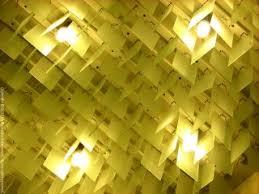 ceiling pattern