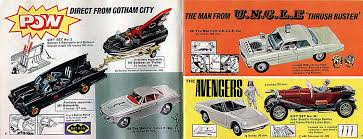 dinky catalogues