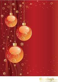 christmas background graphics