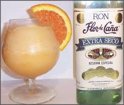 nicaragua drinks