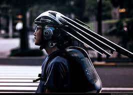 Bicycle Helmets Design