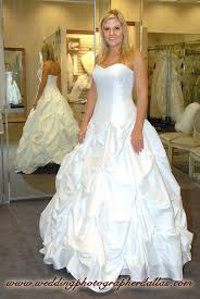 davids brides