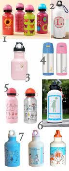 kid water bottle